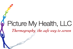 Picture My Health, LLC - Thermography the safe way to screen