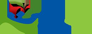 Pharmacy Specialties & Clinic, Inc.